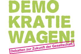 Demokratie_Konferenz_284px