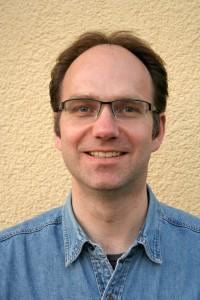 Michael Rauh