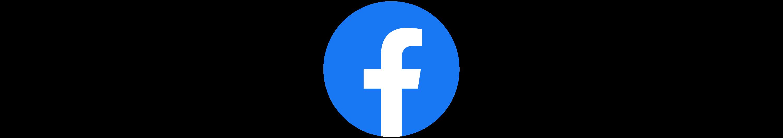 grueneasslar bei facebook