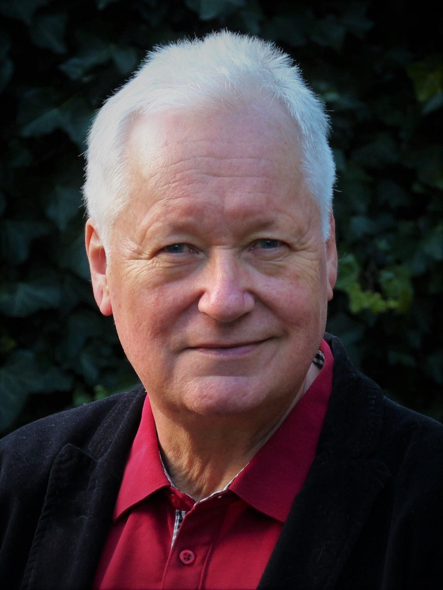 Alexander Goerigk